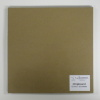 Chipboard 25 sheets/pkt Size: 12 x 12 inches